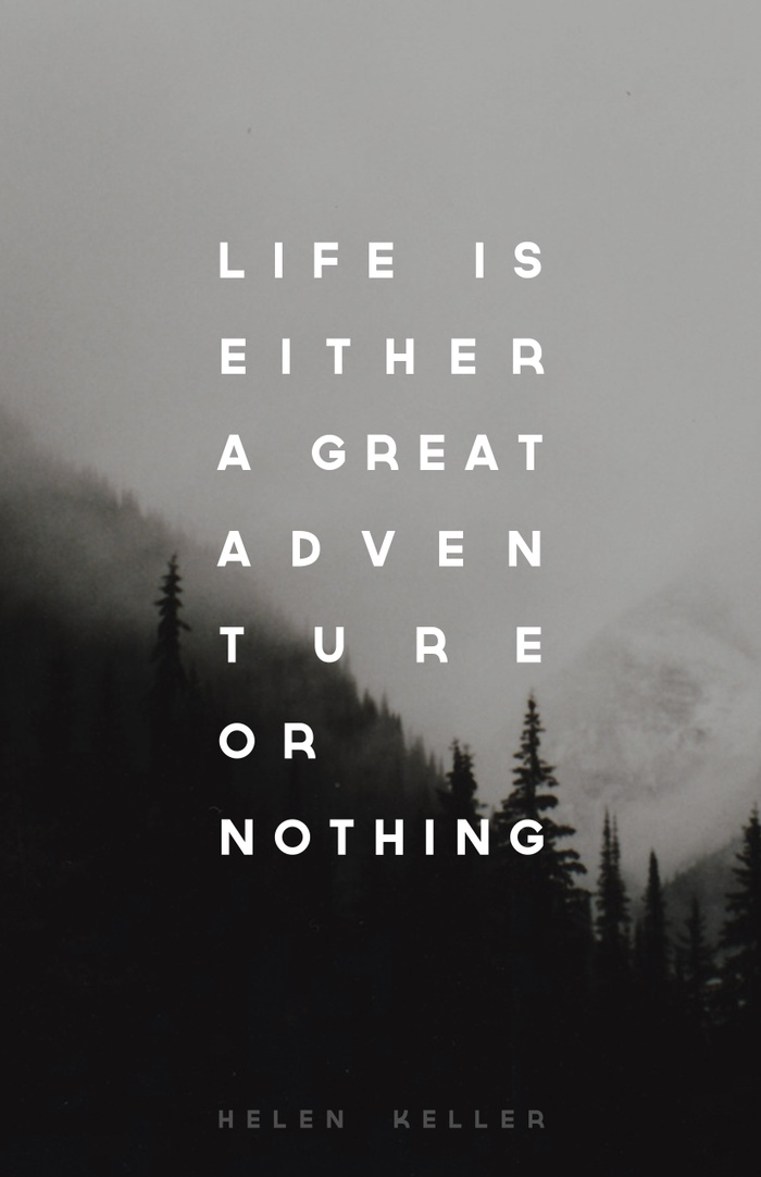 https://society6.com/product/adventure-or-nothing_print#s6-2086282p4a1v45