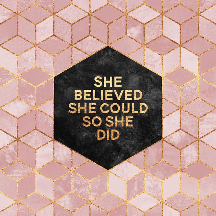 she-believed-she-could-so-she-did-6nm-prints.jpg