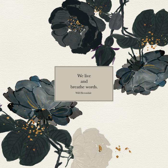 we-live-and-breathe-words-will-herondale-clockwork-prince-prints.jpg