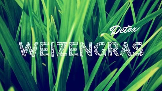 Weizengras.jpg